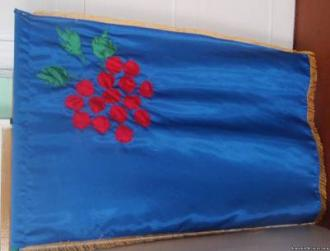 /Files/images/s58442741.jpg