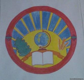 /Files/images/s58621069.jpg