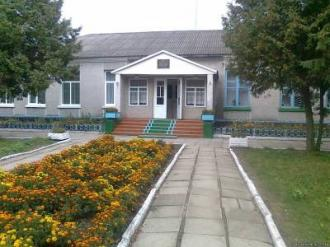 /Files/images/s65522381.jpg